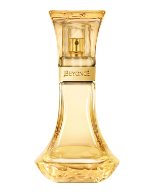Beyoncé Heat Seduction, EdT