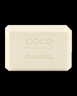 Chanel Coco Mademoiselle, Soap Bar 150g