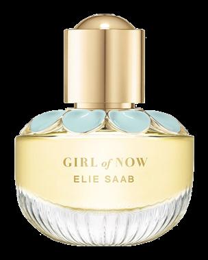 Elie Saab Girl of Now, EdP