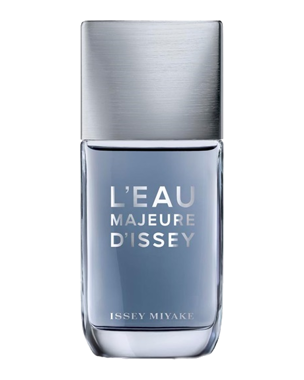 Issey Miyake L'Eau Majeure D'issey, EdT