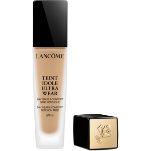 Teint Idole Ultra 24H Foundation SPF15 30ml