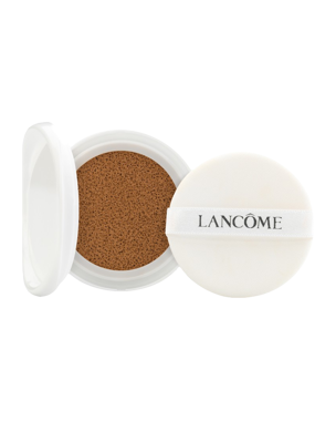 Lancôme Miracle Cushion Foundation SPF 23