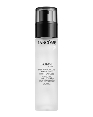 Lancôme Le Base Pro Crystal Clear