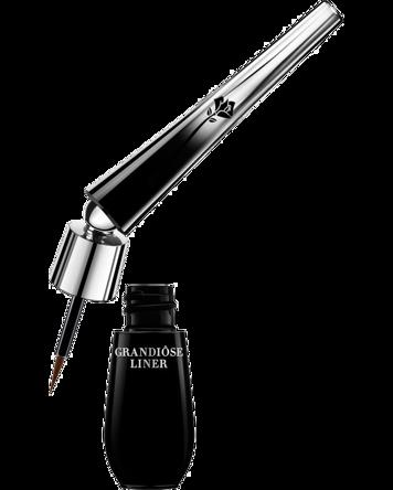 Lancôme Grandiôse Liner, 01 Black