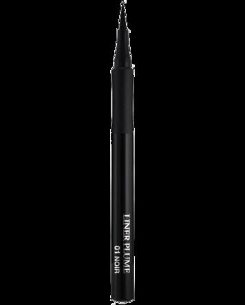 Lancôme Liner Plume, Black