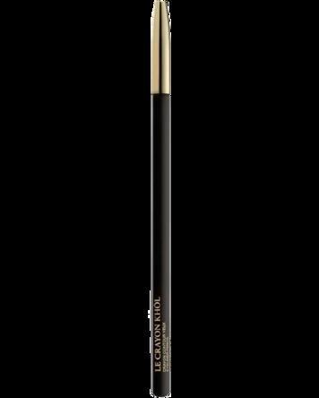 Lancôme Le Crayon Khol, 1,8g