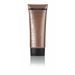 Gradual Tan Tinted Body Lotion