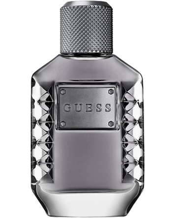 Guess Dare Homme, EdT