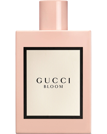 Gucci Gucci Bloom, EdP