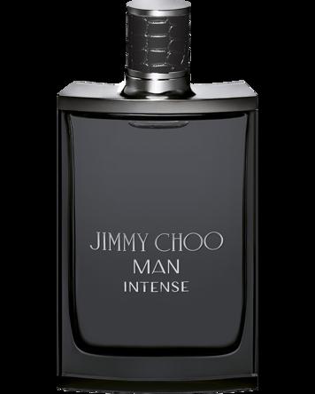 Jimmy Choo Jimmy Choo Man Intense, EdT