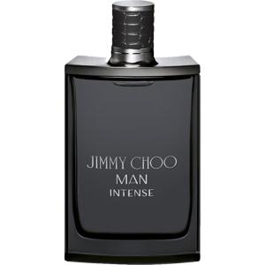 Jimmy Choo Man Intense, EdT