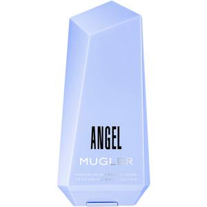 Angel, Body Lotion 200ml