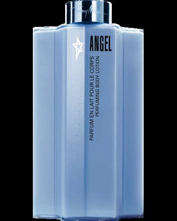 Thierry Mugler Angel, Body Lotion 200ml