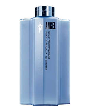 Thierry Mugler Angel, Body Lotion 200ml