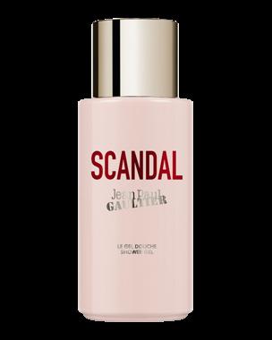 Scandal, Shower Gel 200ml