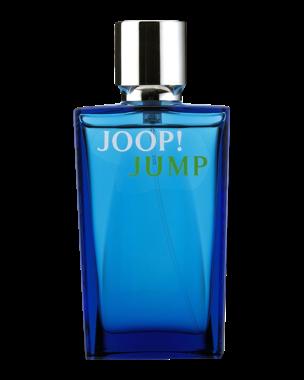 Joop Jump, EdT