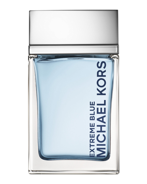 Michael Kors Extreme Blue, EdT