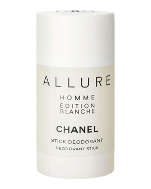Chanel Allure Homme Edition Blanche, Deostick 75ml