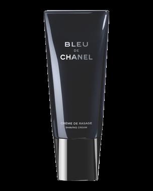 Chanel Bleu de Chanel, Shaving Cream 100ml