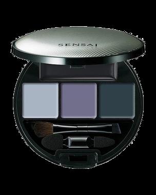 Sensai Eyeshadow Palettes