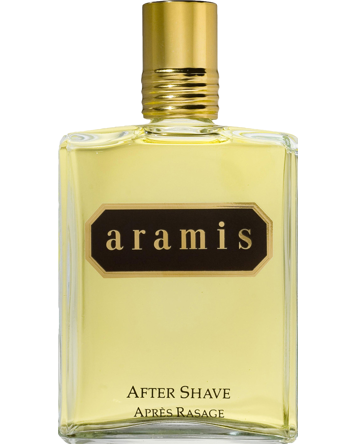 After Shave, 120ml