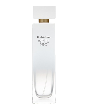 Elizabeth Arden White Tea, EdT