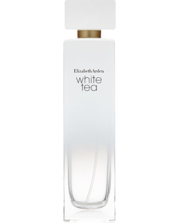 White Tea, EdT 100ml