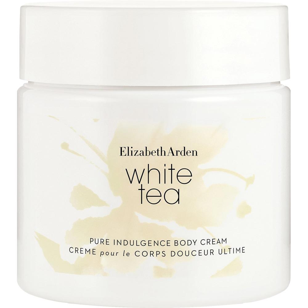 Elizabeth Arden White Tea Body Cream, 400ml