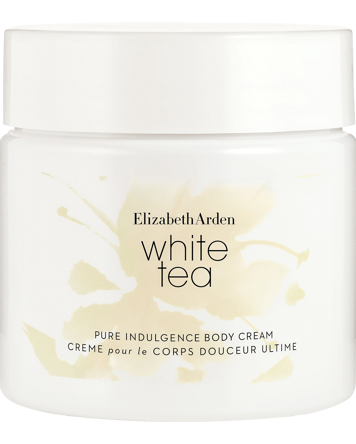 Elizabeth Arden White Tea Body Cream, 400ml
