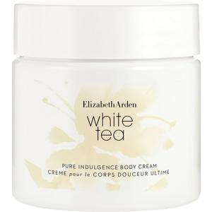 White Tea Body Cream, 400ml