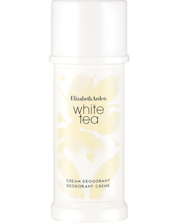 Elizabeth Arden White Tea Cream Deodorant, 40ml