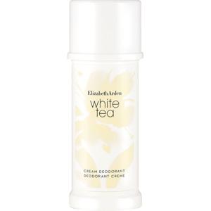 White Tea, Shower Gel 400ml parfym från Elizabeth Arden