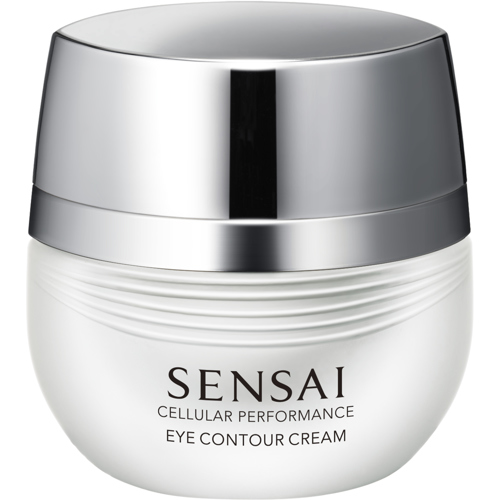 Cellular Performance Eye Contour Cream, 15ml