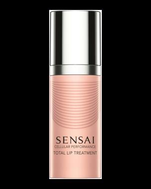 Sensai Total Lip Treatment Tube, 15ml