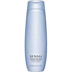 Balancing Hair Conditioner, 250ml