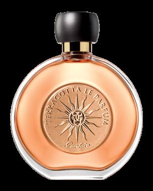 Guerlain Terracotta Le Parfum 30th Anniversary Edition, EdT 100ml