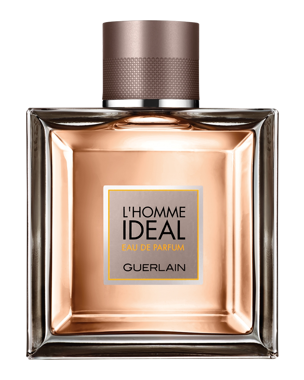 Guerlain L'Homme Ideal, EdP