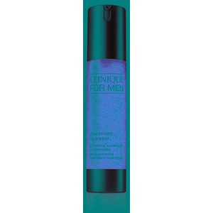 For Men Maximum Hydrator Concentrate, 48ml