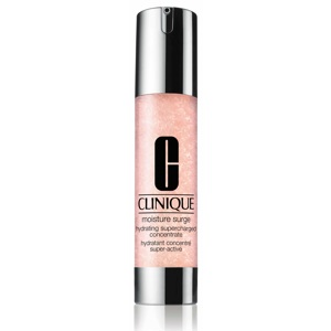 Moisture Surge Hydrating Supercharged Concentrate, 50ml