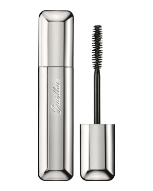 Guerlain Cils D'Enfer Maxi Lash Waterproof Mascara, 8,5ml