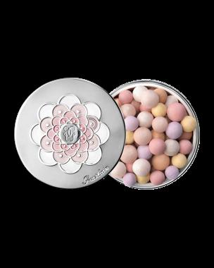 Guerlain Meteorites Pearls Powder, 25g