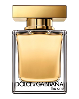 Dolce & Gabbana The One, EdT