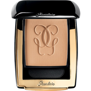 Parure Gold Powder Foundation SPF10, 9g