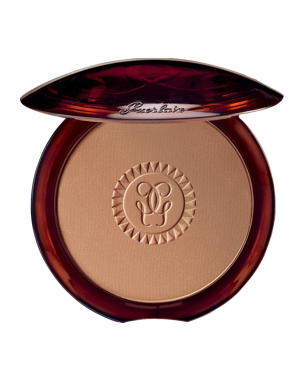 Guerlain Terracotta Long Lasting Bronzing Powder, 10g