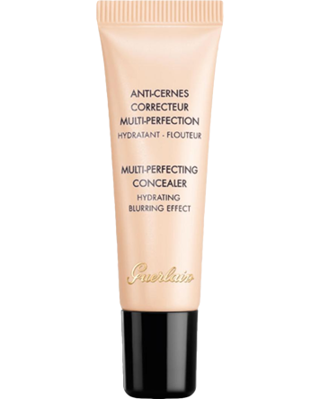 Guerlain Multi Perfecting Concealer, 12ml