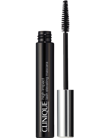 Clinique High Impact Lash Elevating Mascara, Brightening Black