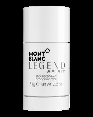 Legend Spirit, Deostick 75ml