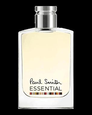 Paul Smith Paul Smith Essential, EdT