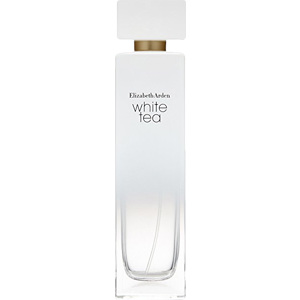 White Tea, EdT