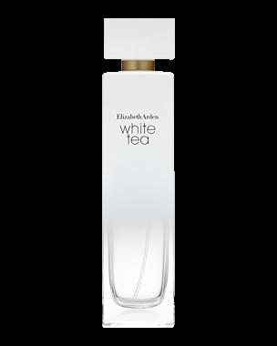 White Tea, EdT